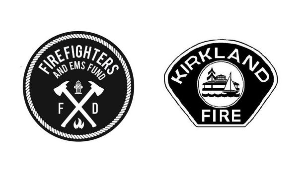 Firefighters & EMS Fund Supports Neighbors For A Safer Kirkland Ahead Of Fire Referendum