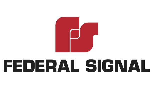 Federal Signal Corporation Completes Acquisition Of Mark Rite Lines Equipment Company
