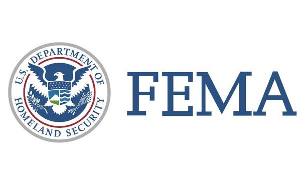 FEMA Provides Assistance For Eligible Wildfire Survivors In Tehama And Trinity Counties