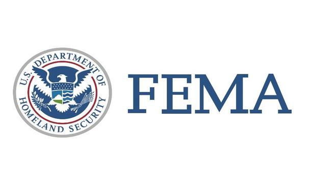 FEMA Authorizes Funds To Fight Buffalo Fire