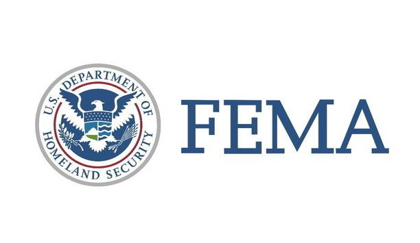 FEMA Authorizes Funds To Fight Ford Corkscrew Fire In Washington