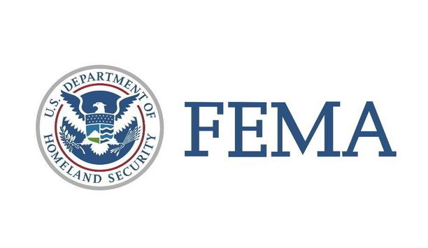 FEMA Fire Management Assistance Granted For The French Fire