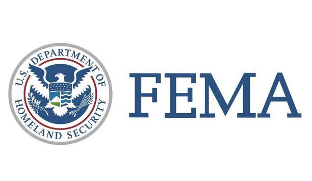 FEMA Grants Funds To Remove Cameron Peak Fire Debris