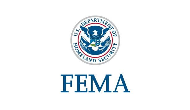 FEMA Awards ODOT More Than $34 Million For Debris Removal In Wildfire Affected Counties