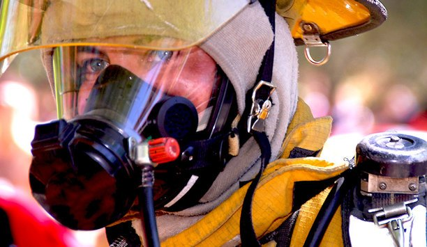 Fentanyl: Danger To Firefighters & First Responders, Calls For Better PPE