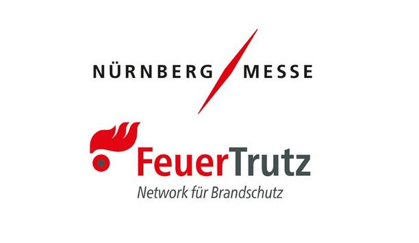 NürnbergMesse And FeuerTrutz Network Announce The FeuerTrutz 2020 Trade Fair Will Go Digital In 2020