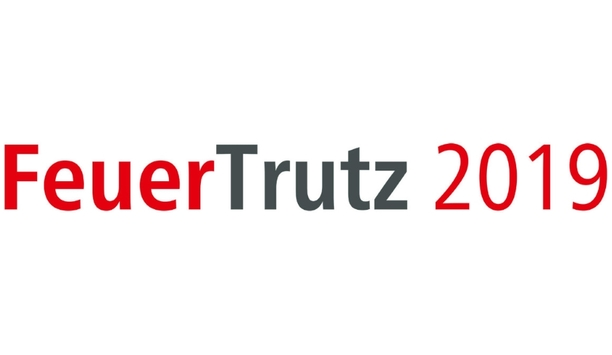 FeuerTrutz 2019 Breaks New Records And Becomes Europe's Largest Dialog Platform For Preventive Fire Protection
