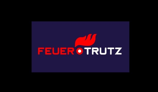 FFE To Display Talentum Flame Detectors And Fireray HUB At FeuerTrutz 2020