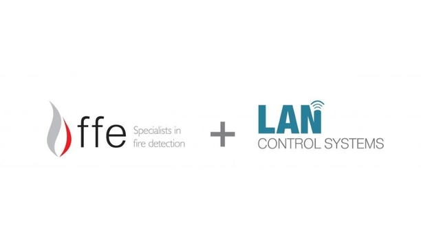 FFE Acquires LAN Control Systems To Strengthen Its Position In Fire Safety And Compliance Field