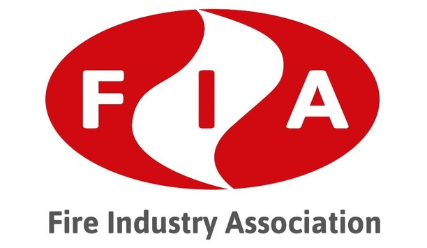 FIA Updates On Fire Safety Professionals And 'Key Worker' Status