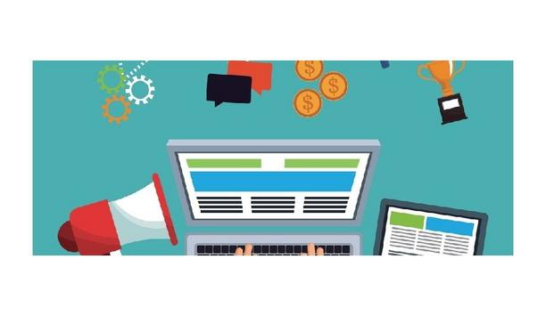 FIA Calls Relevant Advertisers To Promote Their Products On The Website And Grow With Them