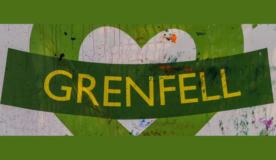 FIA Gives Grenfell Tower Fire Investigation Update – Firms Not Ready To Give Evidence Without Promise Of Immunity