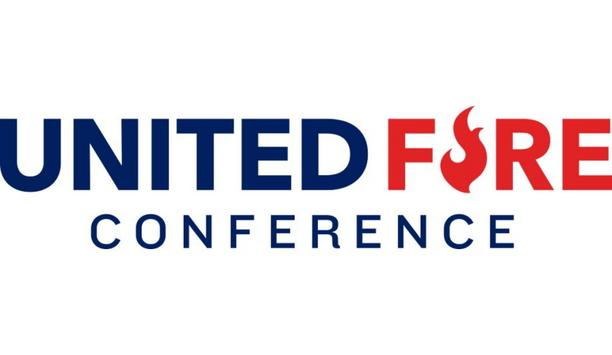 FDIC International Unveils Plans For A United Fire Conference In Place Of FDIC International 2020