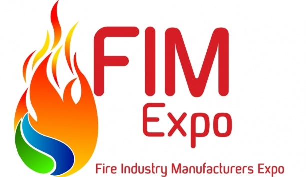 Fire Industry Manufacturers Expo 2018 To Showcase Fire Detection And Alarm Products