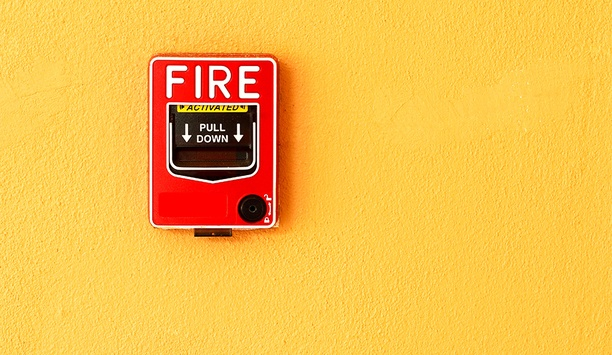 Complaint Of Non-Conforming Fire Alarms Could Result In A Recall
