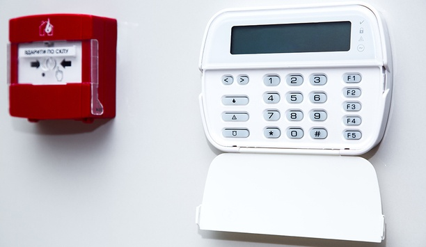 Integrating Fire And Security Systems Presents Benefits And Challenges