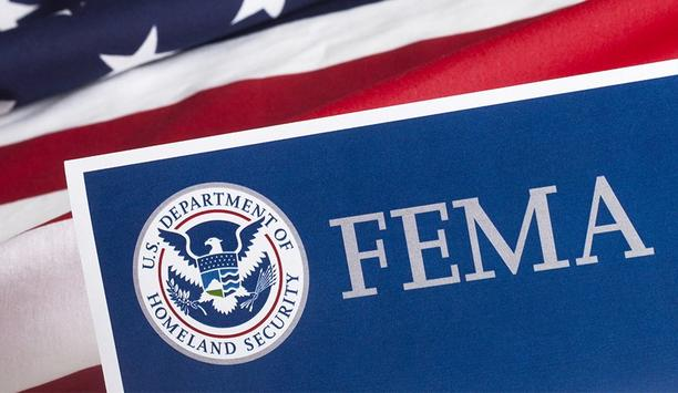 Fire And EMS Departments Eligible For FEMA Reimbursement Of COVID-19 Costs