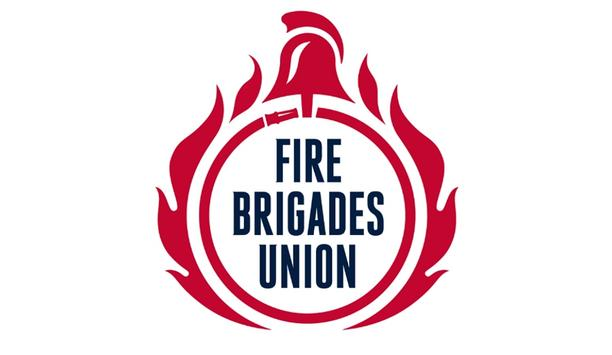 "Fire Brigades Union Condemn The UK Fire Safety System ""Complete Failure"" Following Bolton Fire"