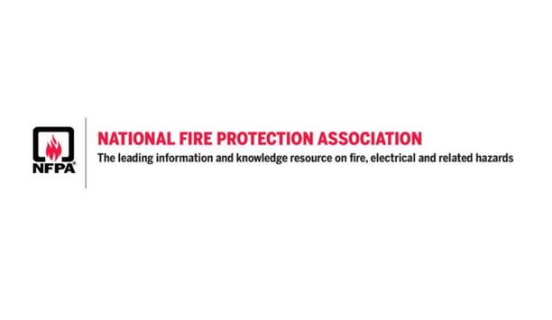 Fire Chiefs Endorse Position Papers At NFPA