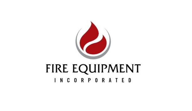 Fire Equipment Inc. Announces Merger With Western Massachusetts-based New England Fire & Security
