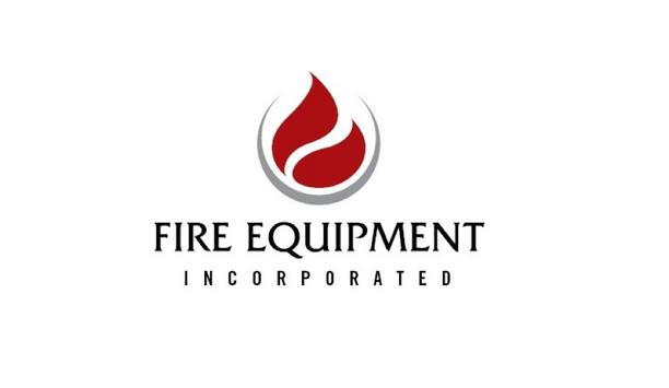 Fire Equipment Inc. Launches FEI Connect To Offer Customers Reliable Monitoring Service For Fire Protection Systems