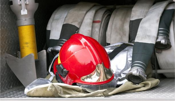 What Are the New Trends in Firefighting Equipment?