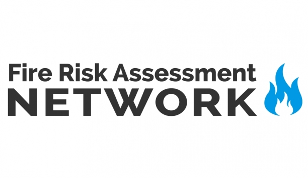 Fire Risk Assessment Infographic Released To Facilitate Organisational Fire Safety