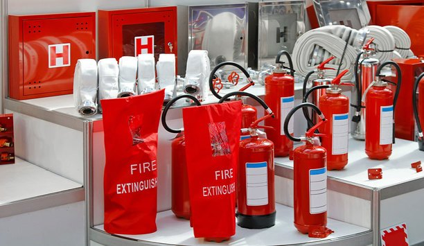 How To Maintain Fire Safety Equipment Properly By Following Simple Steps