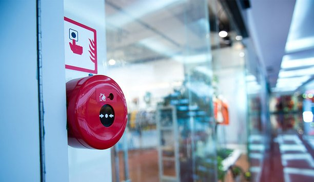 Continuity Of Power Throughout Buildings Is Key During A Fire