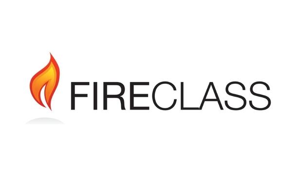 FireClass Multi-Sensing Detection Technology Helps Improve False Alarm Management