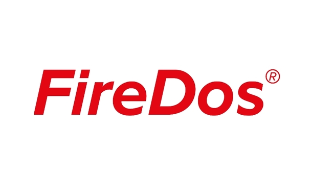 FireDos Opens A Branch In Houston To Expand Its Business In The US