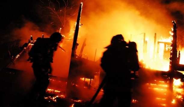 Software Systems Improve Firefighter Emergency Preparedness