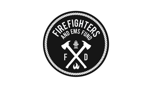 Firefighters & EMS Fund Launches A Petition Against The Budget Cuts For Fire Departments Nationwide
