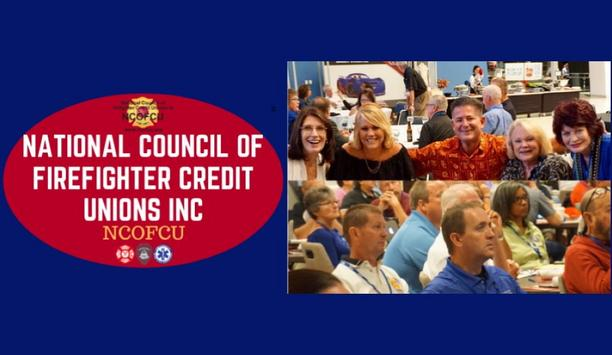 CU First Responders Finance Welcomes Firefighters First Credit Union To Business Lending Network
