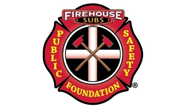 Firehouse Subs Public Safety Foundation raises funds for providing equipment to first responders
