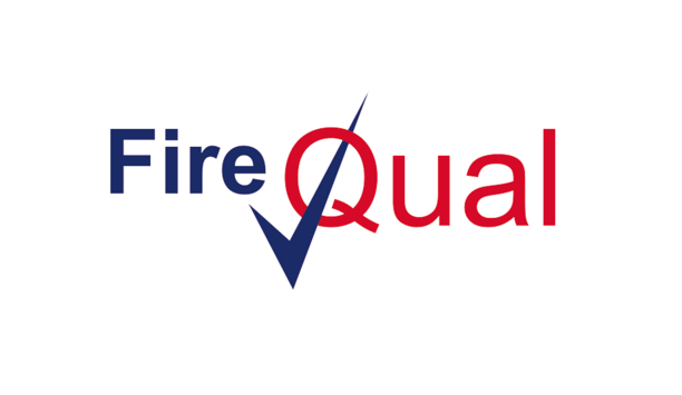 BAFE And The FIA Announce The Acquisition Of FIA AO By BAFE FireQual For Accredited Qualifications
