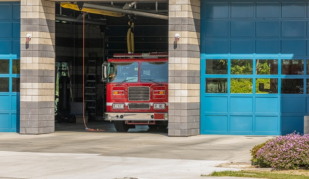 Does High Overtime Pay For Firefighters Reflect Deeper Issues?