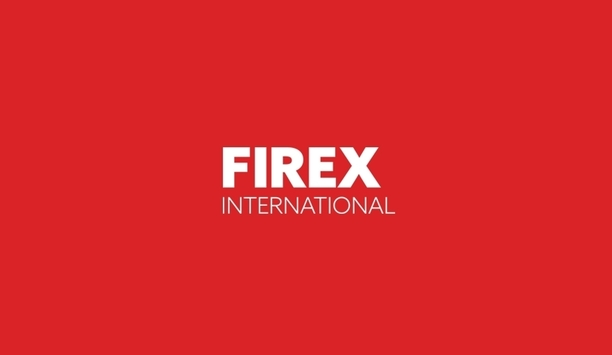 FIREX Rescheduled To Early September 2020 Due To Coronavirus Fears