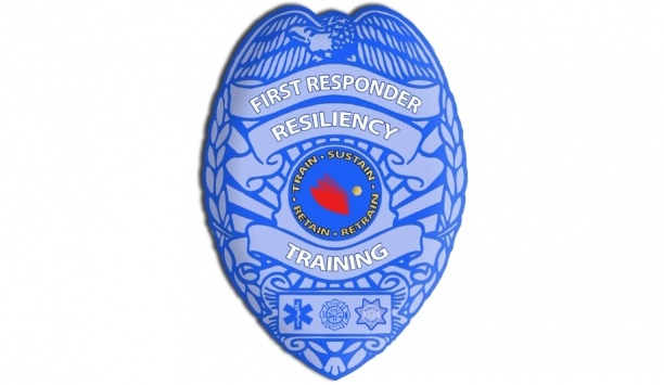 First Responders Resiliency Wraps Up First Training Conference In Sonoma