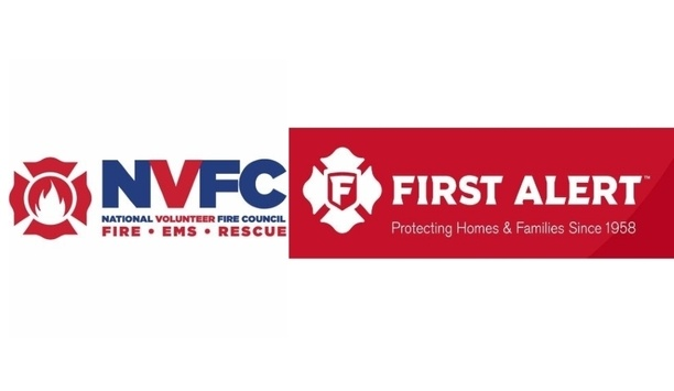 First Alert And NVFC Partner On Fire Extinguisher Training To Increase Community Safety Nationwide