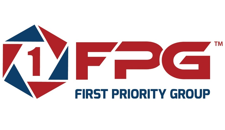First Priority Group Unveils New Standardized Product Lines, BlueTac And RedTac Specialized Vehicle