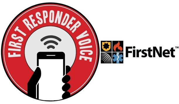 First Responder Voice Releases FirstNet Toolkit For First Responders And Public-Safety Stakeholders