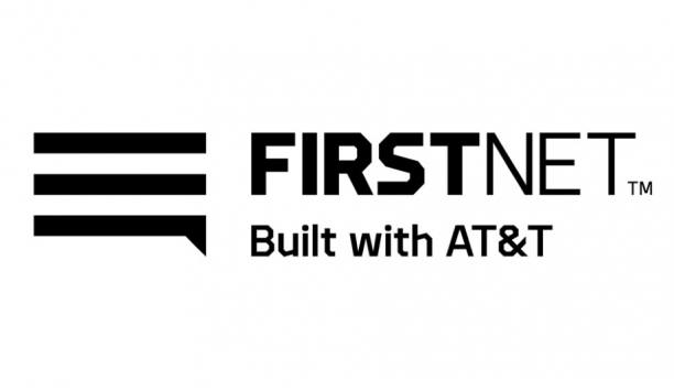 AT&T's FirstNet Joined By Over 2,500 Public Safety Agencies To Support First Responders Battling Wildfires And Other Emergencies