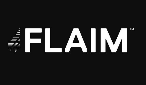 FLAIM Launches Trainer R1 Module With New Scenarios And Enhancements To The Learning Platform