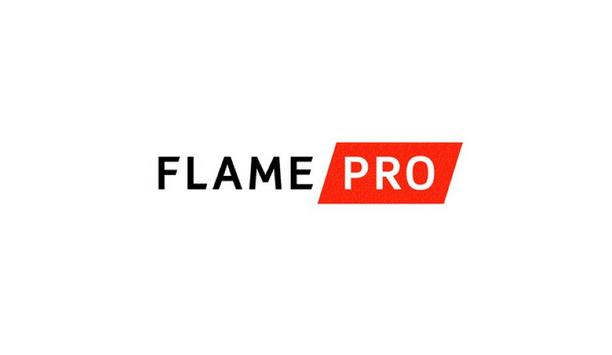 FlamePro Discusses Which Is The Right FR, Flame Resistant Or Fire Retardant Footwear For Firefighters