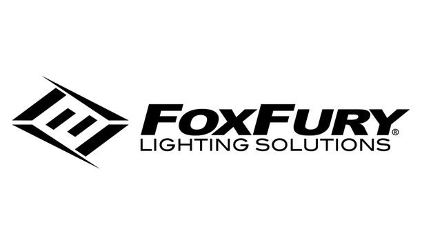 FoxFury Lighting Solutions Partners With NPS-DDP To Donate Drones To The Participating Agencies