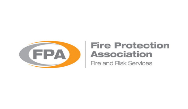 Fire Protection Association's Fire Sector Summit To Discuss Ways To Protect Timber Frame Buildings