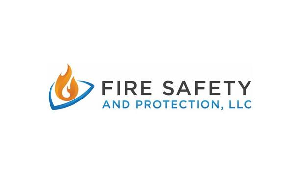 Fire Safety And Protection, LLC Announces New Website Launch