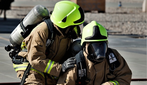Outsourcing Fire And Rescue Services: How To Manage Risk And Resilience