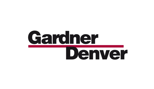 Gardner Denver Appoints Neil Snyder As The CFO After Todd Herndon
